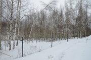 Продам теплый уютный дом на севере Московской области 21 км от МКАД - Фото 5