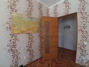 1 комнатная квартира с ремонтом в Горячем Ключе - Фото 2