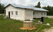 Кролиководческая ферма в западном Подмосковье - Фото 3