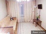 Продажа квартир ул. Фролова, д.5