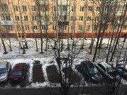 Продается 2 к.квартира - Фото 1