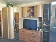 7 800 000 Руб., Продается 3-к квартира в Зеленограде к.1432 с отличным ремонтом, Купить квартиру в Зеленограде по недорогой цене, ID объекта - 314867843 - Фото 14