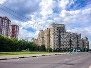 4-х комнатная квартира в ЖК Шуваловский - Фото 1