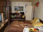 1 450 000 Руб., 3-к квартира на Коллективной 1.45 млн руб, Купить квартиру в Кольчугино по недорогой цене, ID объекта - 323071867 - Фото 6