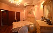 Сдается квартира на Мичуринском, Аренда квартир в Москве, ID объекта - 318975006 - Фото 12