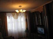 3-х комнатная квартира + гараж+ зем.участок - Фото 4