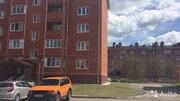 Продажа квартиры, Калуга, Полесская улица - Фото 4