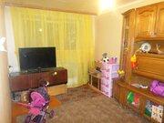 Продается 2-комнатная квартира в г.Луховицы - Фото 3