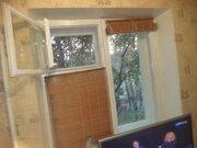 Продам 1 ком квартиру в центре Электросталя - Фото 2