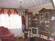 Продается дом по адресу с. Ярлуково - Фото 2