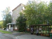 Дмитровское шоссе д.141 корп.1 - Фото 1