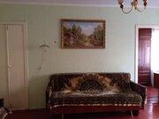 Продам 2-к квартиру на саушинской - Фото 2