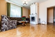 Продажа дома, Brkleu iela, Продажа домов и коттеджей Рига, Латвия, ID объекта - 501858330 - Фото 4