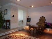 Продаем статусную квартиру с качественным ремонтом - Фото 1