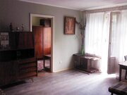 Двухкомнатная квартира в Метрогородке - Фото 5