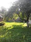 4 700 000 Руб., Дом в центре, Продажа домов и коттеджей в Витебске, ID объекта - 501852699 - Фото 23