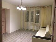 Сдается 2 -х комнатная квартира с ремонтом, никто не жил - Фото 2