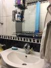 Квартира в Даввыдово, хорошее состояние - Фото 3
