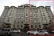 Продажа: здание 2423 м2, м.Добрынинская