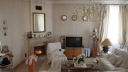 255 000 €, Продажа квартиры, Miera iela, Купить квартиру Рига, Латвия по недорогой цене, ID объекта - 312339758 - Фото 3