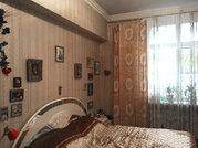 2-комнатная квартира, 69 метров, ЦАО - Фото 2