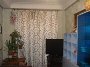 2-комнатная квартира, ул.Советская, 33 - Фото 4