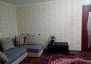 Продажа квартиры, Новокузнецк, Ул. Кузнецова - Фото 3
