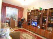 Продаётся двухкомнатная квартира в сталинском доме - Фото 3