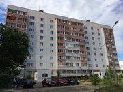 2-ком. кв. 64 кв. м. Давыдово, 2-мкрн. д. 29 - Фото 2