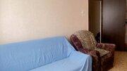 1-комнатная Медведково - Фото 4