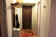 В аренду 3-х комнатная квартир Одинцово-1 - Фото 2