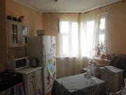 Продам 2-ую квартиру, м. Люблино, ул.Новороссийская д.30 к.1 - Фото 1
