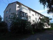 2-комнатная квартира в опх Манихино, Истринский район - Фото 1