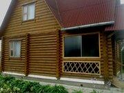 Новый красивый дом - Фото 1