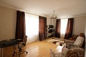 3-х комнатная квартира в Павловске - Фото 2