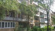 Продается 2 комн. квартира г. Лыткарино, ул. Сафонова, д. 2 - Фото 1