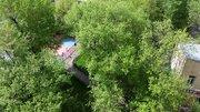Продам 2-к кв-ру ул.Новокузнецкая,6 - Фото 5