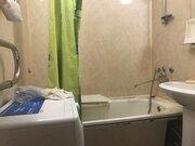 2 комнатная квартира, Ивантеевка - Фото 3