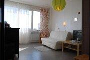 Продажа комнаты 13,2 кв.М В малонаселенной 3-комн. квартире В зелёном - Фото 1