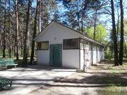 16 000 000 Руб., База отдыха, Готовый бизнес в Липецке, ID объекта - 100053590 - Фото 14