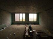 Квартира в ЖК Дом на Мосфильмовской, 73м2 - Фото 2