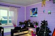 Жилой дом в д. Судниково, г.Солнечногорск на 12 сотках. - Фото 4