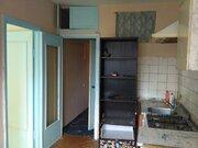 Продам 2-комнатную квартиру в кирпичном доме. - Фото 1