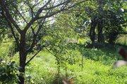 Однокомнатная квартира в селе Ильинский Погост - Фото 2