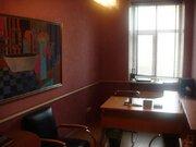 Продажа квартиры, Купить квартиру Рига, Латвия по недорогой цене, ID объекта - 313137323 - Фото 4