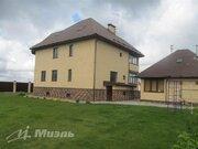 Продажа дома, Жостово, Мытищинский район - Фото 4