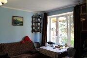 Двухуровневая квартира 67м в Пушкинском р-не - Фото 5