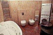 156 000 €, Продажа квартиры, Купить квартиру Рига, Латвия по недорогой цене, ID объекта - 313137374 - Фото 4