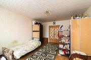 Продам 3-к квартиру, Москва г, Рождественская улица 21к1 - Фото 5
