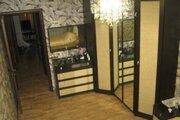 2 комнатная квартира в г. Ивантеевка, ул. Трудовая, д. 7 - Фото 1